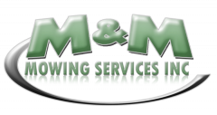 M & M Mowing Services, Inc.